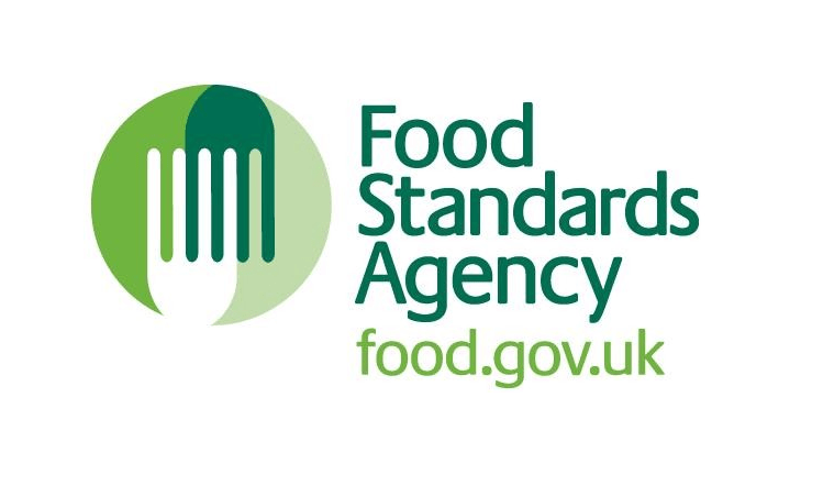 The Food Standards Agency is an independent Government department set up by an Act of Parliament in 2000 to protect the public's health and consumer interests in relation to food.