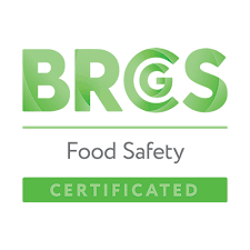 R J Trevethans Limited hold the AA Grade at BRC for Food Certification. The standard covers a comprehensive scope of product safety areas, as well as the legal and due diligence responsibilities of both the supplier and the retailer.