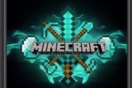 Minecraft Spielen Deutsch Minecraft Lan Server Erstellen Tunngle - Minecraft lan server erstellen tunngle