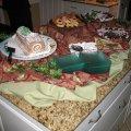 Glaxo-Smith-Kline Holiday Party (12-2006)