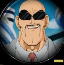 Citizen Nappa Movie Producer