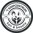 Logo 't Knipcentrum JPG