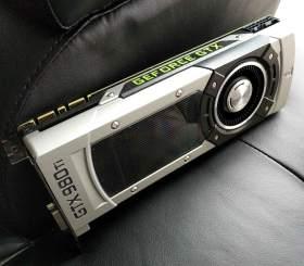 gtx-980-ti-front