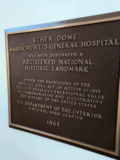 ether-dome-national-landmark