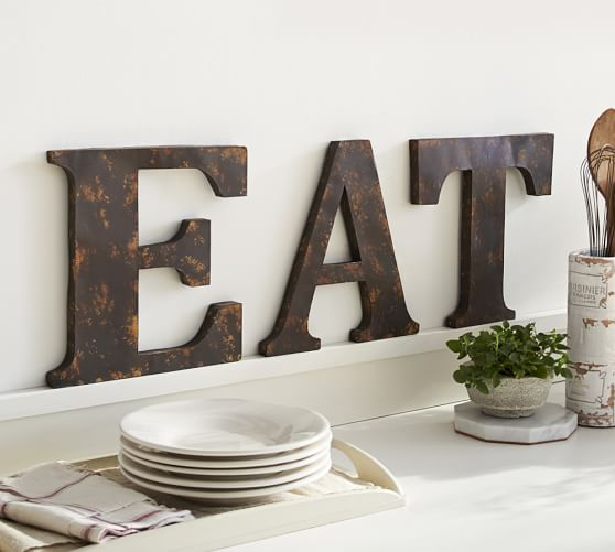 decorative letters home decor the best deals for apr 2017