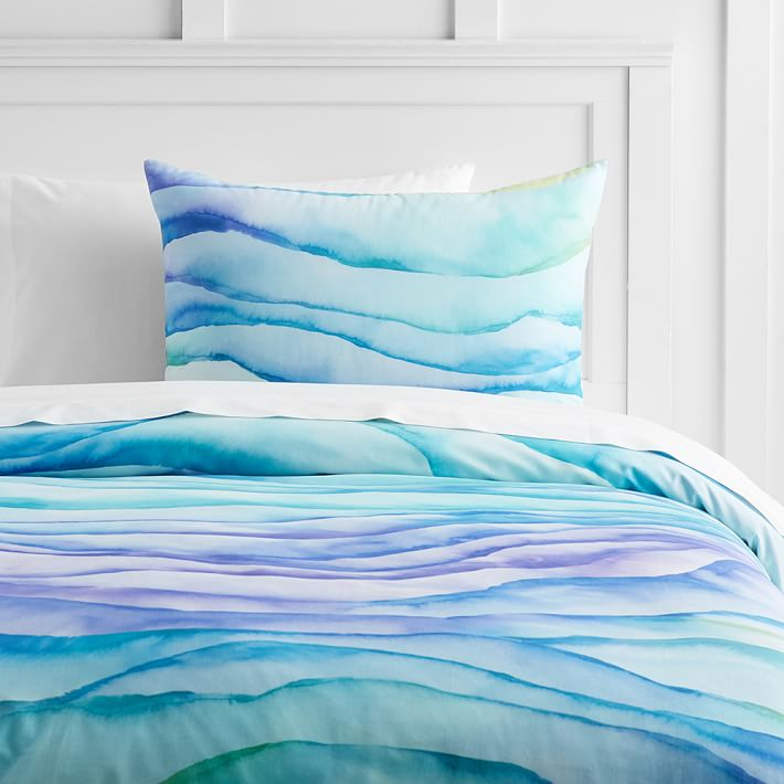Cool Duvet Covers For Teenagers Home Decor