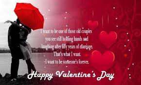 Valentine's Day 2018 Funny Pictures