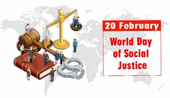 Best-World-Social-Justice-Day-Facebook-Profile-Picture-Cover-Photo-Stories