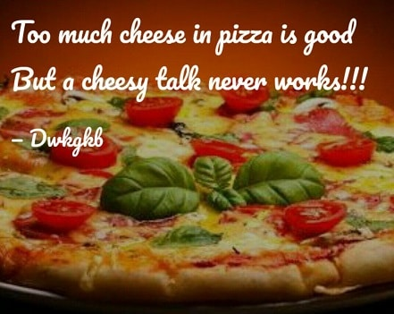 Happy National Pizza Day Quotes Wishes Message SMS