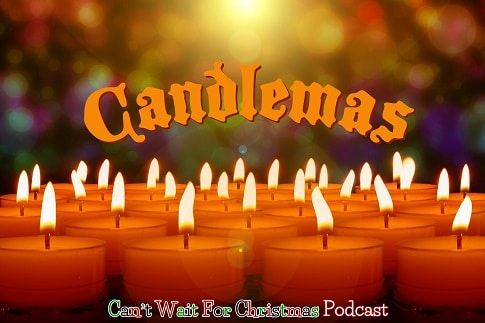 Most Beautiful Candlemas Wishes Picture Photo