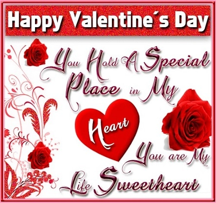 New HD Valentine Day Wallpaper Pictures Photo For GF BF