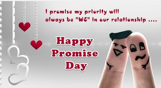 Promise Day Best images My Love Photo Pics