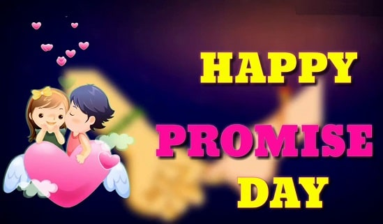 Promise Day Status For Whatsapp Instagram