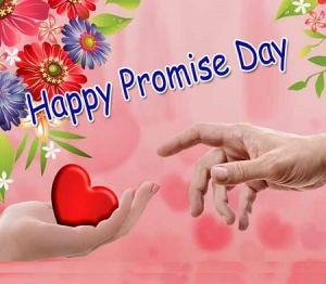 Promise Day images Pics Photo Best Friend