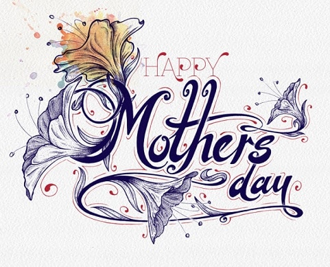 Mother's Day UK 2021 images HD Pictures Download Mothers Day UK Photo