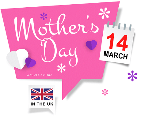 Mothers Day UK images Download Happy Mother's Day UK Pictures HD images