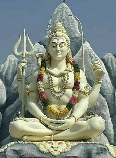 Shiv Ji Wallpaper Download Lord Shiva Unique images HD Wallpaper of Shiv Baba