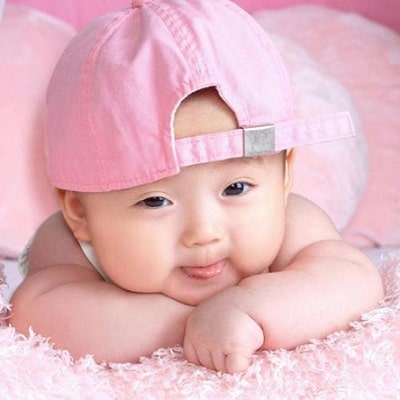 Beautiful Cute Baby images Cute Baby images HD 1080P