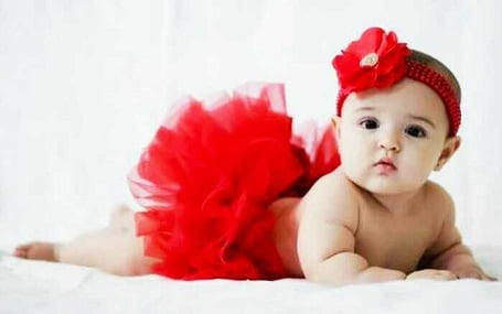 Cute Baby images Photo Download Cute Nice Baby Pic