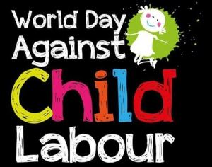 Child Labour Day images World Day Against Child Labour Pictures Photo