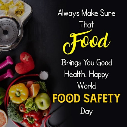 Photo images of World Food Safety Day Download World Food Safety Day Pictures