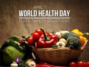 World Food Safety Day HD images Best World Food Safety Day Photo Pics Wallpaper