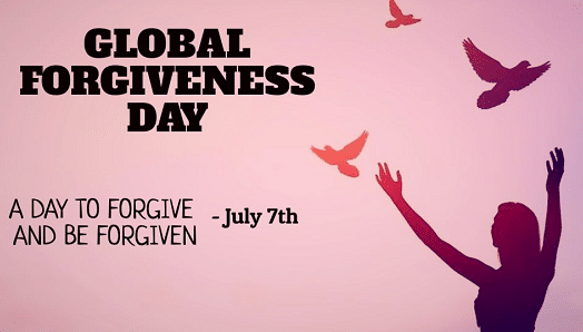Global Forgiveness Day images1