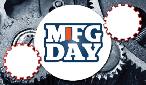 Manufacturing Day images Logo Quotes Pictures Status