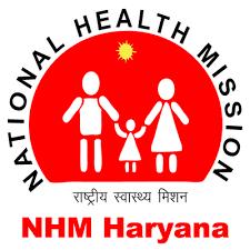 NHM Haryana CHO Result 2021