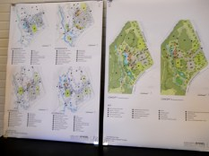 North End Concepts