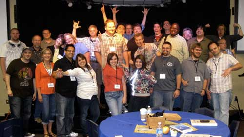 worship_retreat_2010
