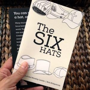 FB-6-hats
