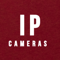 HiWatch IP Cameras