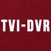 TVI DVR