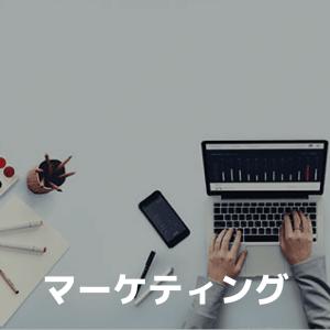 アメリカ進出したい日本人・ビジネスのためのマーケティング
