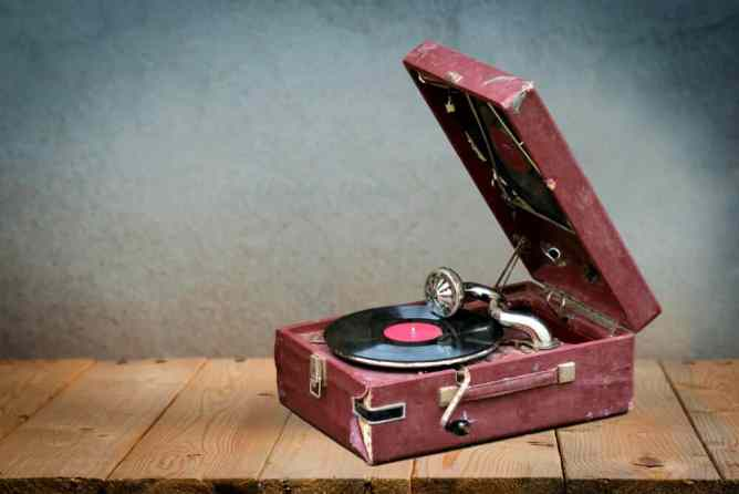 アサーションスキル「ブロークンレコード」