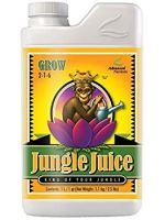 Advanced Nutrients Jungle Juice Grow – 1L