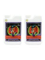 Advanced Nutrients pH Perfect® Connoisseur Bloom A – 1G