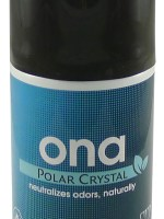 Mist Polar Crystal 6 oz (12/Cs)
