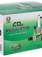 CO2 Regulator (10/Cs)