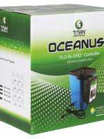 Oceanus® 1 Flo-n-Gro® Controller