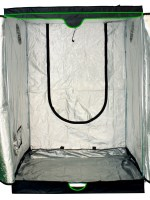 Grow Tents & Systems