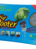 General Hydroponics Rapid Rooter – 50 Cell