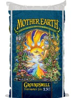 Mother Earth Ground Swell 1.5cu