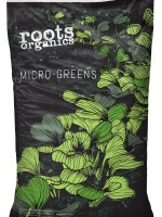 Roots Organics Micro-Greens Starter and Seedling Mix