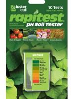 Rapitest ph Soil Tester