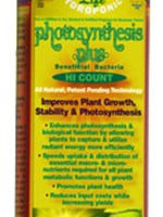 Photosynthesis Plus Quart (12/C