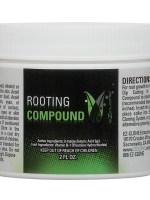 EZ-Clone Rooting Compound Gel – 1oz