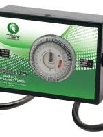 Titan Controls® Apollo® 5 – 240 Volt Ballast Timer