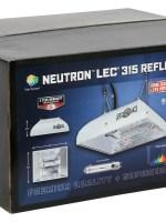 Sun System® LEC® 315 Neutron™ Reflector